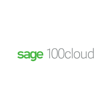 Sage 100c Reviews