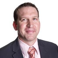 headshot of Nick Colson - nanny insurance