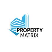 property matrix reviews