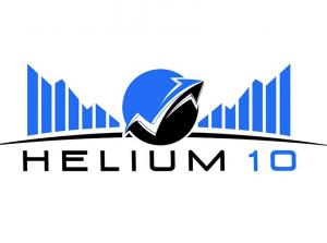 Helium 10 Reviews