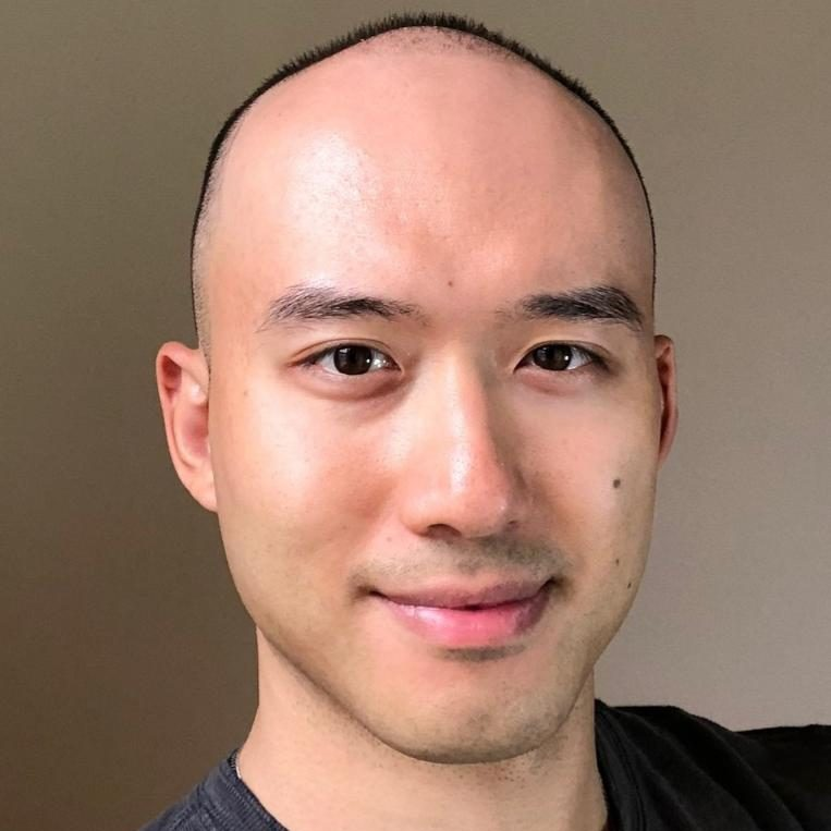 Simon Zhen - how to increase credit limit - Tips from the pros