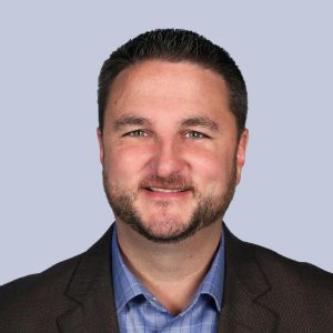 Michael Cetera