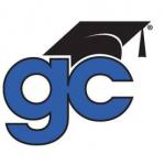 Gold Coast Schools Reviews
