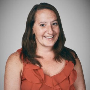 Aimee Cicero restaurant marketing - tips from the pros