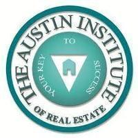 Austin Institute of Real Estate reviews