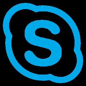 Skype for Business Reviews
