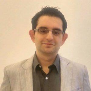Sameer Panjwani restaurant marketing - tips from the pros