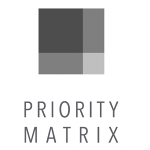 Priority Matrix Reviews