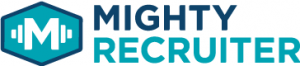 mighty recruiter best job posting sites