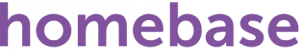 homebase best job posting sites