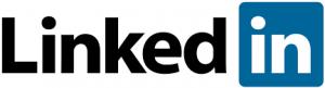 linkedin best job posting sites