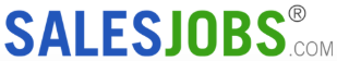 salesjobs.com best job posting sites