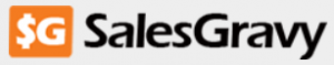 salesgravy best job posting sites