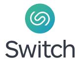 switch best job posting sites