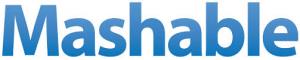 mashable best job posting sites