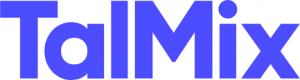 talmix best job posting sites