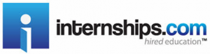 internships.com best job posting sites