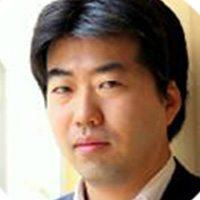 Kosei Okubo - small business tax preparation mistakes - Tips from the pros