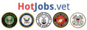 hotjobs.vet best job posting sites