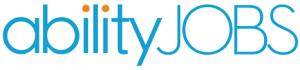 abilityjobs best job posting sites