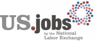 us.jobs best job posting sites