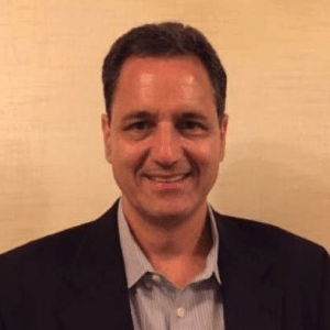 Mike D'Avolio - small business tax preparation mistakes - Tips from the pros