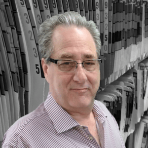 Steven J. Weil - small business tax preparation mistakes - Tips from the pros