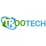 TRooTech Reviews
