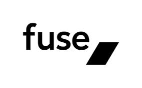 Fuse Reviews