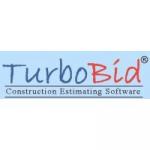 TurboBid Reviews