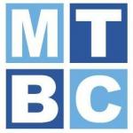 MTBC Reviews