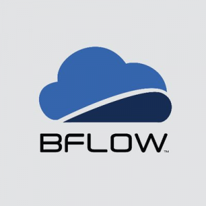 BFLOW Reviews