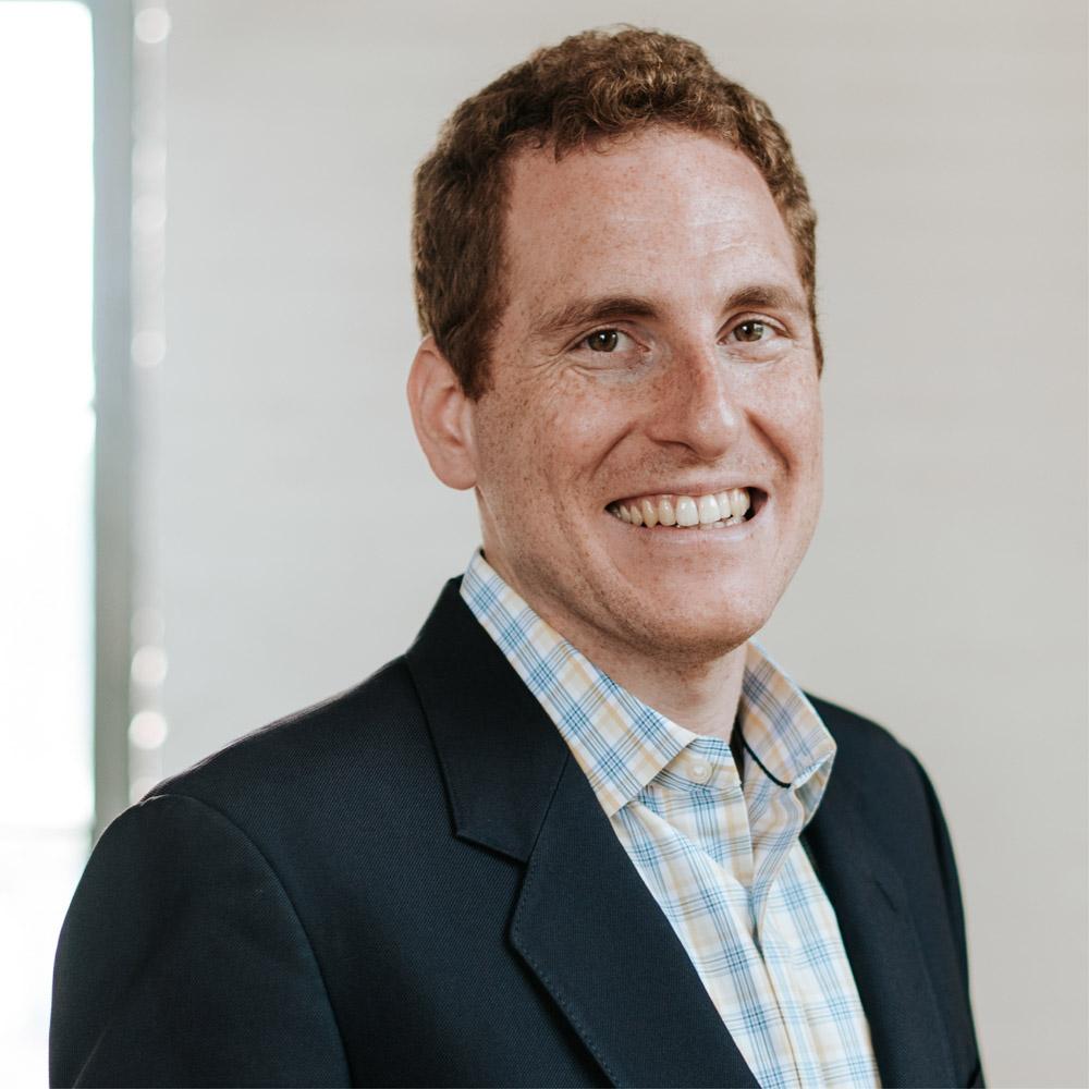 Andres Lares - Shapiro Negotiations Institute - sales performance