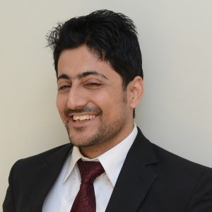 Syed Irfan Ajmal - linkedin tips - tips from the pros