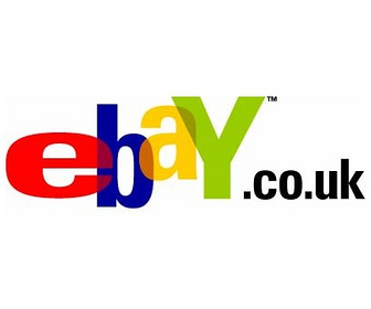 "Use the ""Best Offer"" Option - ebay selling tips"