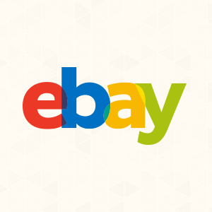 Maximize Your Free Listings - ebay selling tips