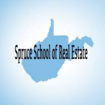 Spruce School of Real Estate Reviews