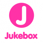 Jukebox Print reviews