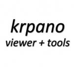 krpano viewer reviews
