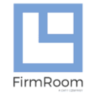 FirmRoom Reviews