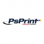 PsPrint reviews