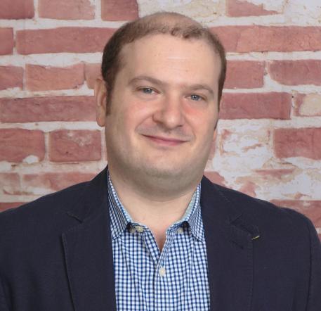 Scott Rosenblum, LEVEL PR - insightly vs pipedrive