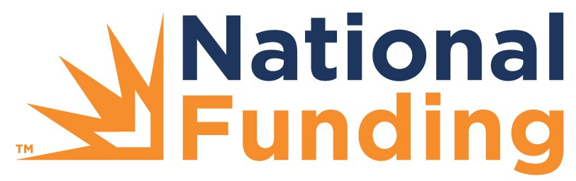 National Funding - can capital