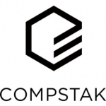 compstak reviews