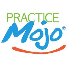 PracticeMojo Reviews