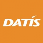 Datis Reviews