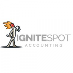Ignite Spot Reviews