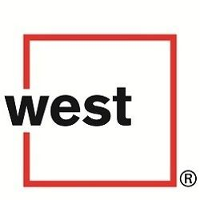 West Reviews