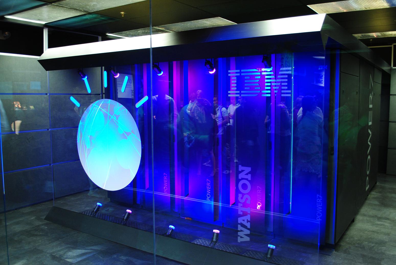 Hottest Emerging Tech Jobs