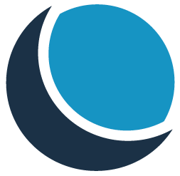 logo of DreamHost